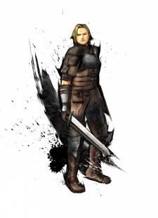 Valhalla Knights 3 01.11.2012 (15)