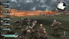 Valhalla Knights 3 01.11.2012 (2)