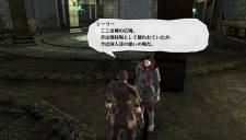 Valhalla Knights 3 02.10 (1)