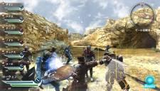 Valhalla Knights 3 02.10.2012 (3)
