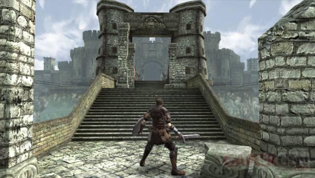 Valhalla Knights 3 02.10.2012 (4)