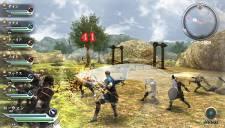 Valhalla Knights 3 02.10 (2)