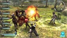 Valhalla Knights 3 02.10 (4)