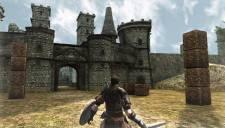 Valhalla Knights 3 02.10 (5)