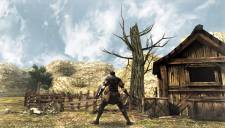 Valhalla Knights 3 02.10 (9)