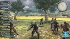 Valhalla Knights 3 06.12.2012 (1)