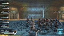 Valhalla Knights 3 06.12.2012 (2)