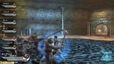 Valhalla Knights 3 06.12.2012 (5)