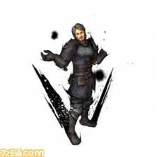Valhalla Knights 3 06.12.2012 (6)