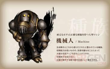 Valhalla Knights 3 08.11.2012 (10)