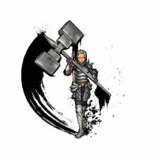 Valhalla Knights 3 08.11.2012 (13)