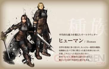 Valhalla Knights 3 08.11.2012 (19)