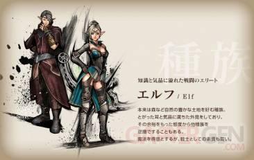 Valhalla Knights 3 08.11.2012 (1)
