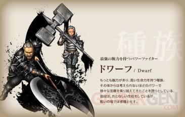 Valhalla Knights 3 08.11.2012 (22)