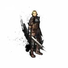 Valhalla Knights 3 08.11.2012 (5)