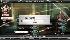 Valhalla Knights 3 14.05.2013 (7)