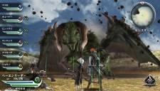 valhalla knights 3 dlc dragons sous vetements 001