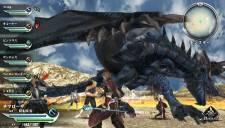 valhalla knights 3 dlc dragons sous vetements 002