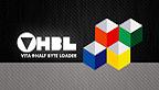 vbhl icon logo vignette 01.03