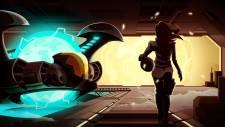 Velocitu Ultra 28.03.2013 (3)