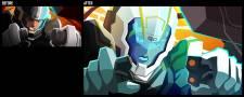 Velocity Ultra 14.01.2013 (5)