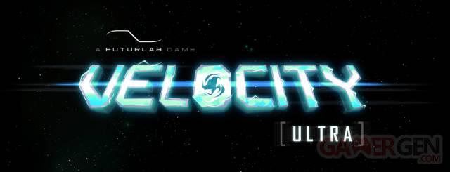 Velocity Ultra 14.01.2013 (6)