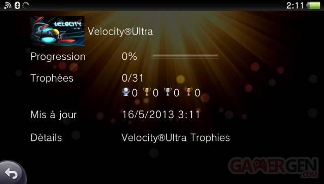 Velocity Ultra trophees 17.05.2013 (1)