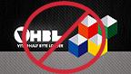 VHBL bloque hack logo vignette 03.04.2012