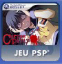 vignette Corpse City PSP