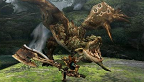 vignette-head-monster-hunter-04012012