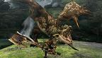 vignette-head-monster-hunter-04012012