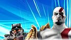 vignette-head-playstation-all-stars-battle-royale-14072012_0090005200120792
