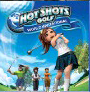 vignette Hot Shots Golf Wold Invitational PSvita