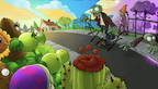 Vignette-Icone-Head-Plants-vs-Zombies-10062011