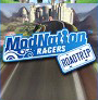 vignette Modnation Racers Road Tri PSVita