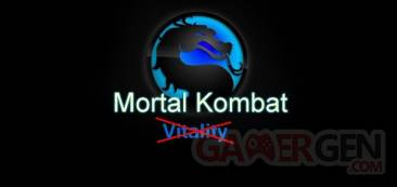 vignette-mortal-kombat-no-vitality