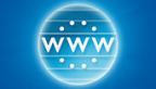 vignette-navigateur-internet