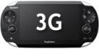 vignette-psvita-3G