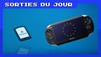 vignette_sorties_jour_europe