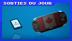 vignette_sorties_jours_canada