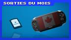 vignette_sorties_mois_canada