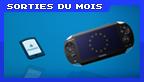 vignette_sorties_mois_europe