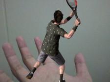 virtua-tennis-12