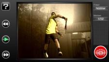 virtua-tennis 13