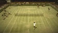 virtua-tennis-15