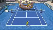 virtua-tennis-16