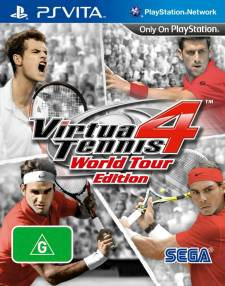virtua-tennis-4-psvita-cover-box-jaquette-sega