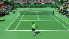 Virtua Tennis 4 World Tour Edition images screenshots 002