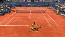 Virtua Tennis 4 World Tour Edition images screenshots 003