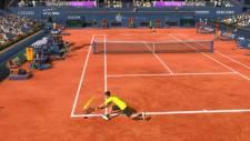 Virtua Tennis 4 World Tour Edition images screenshots 004
